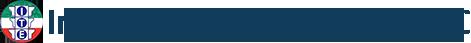 Infra Tech Engineering, LLC